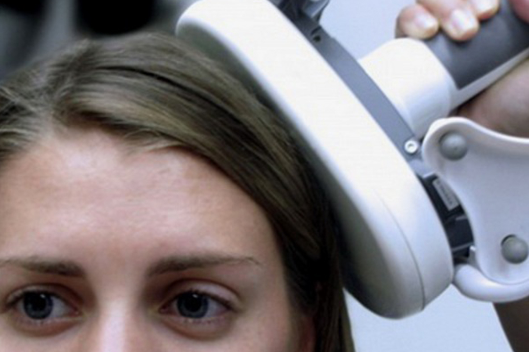 http://www.neurocienciascenter.com/bases-del-instituto/#que-es-la-emt